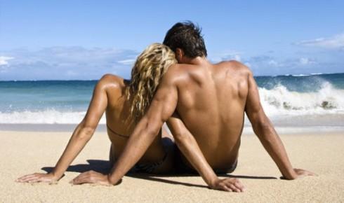 beach-body-590x350