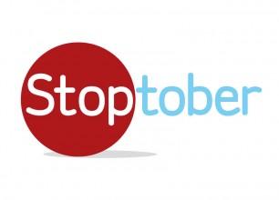 StoptoberLogo2_0.89.100.0-306x220