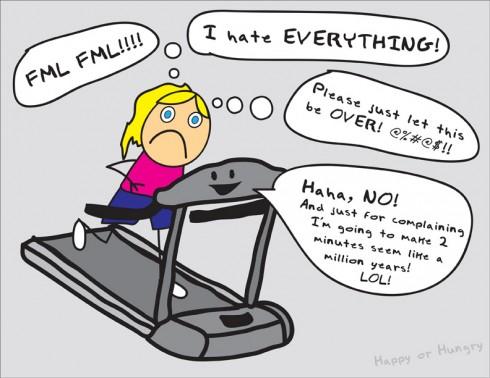 treadmill2-490x378
