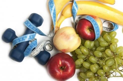 comida-y-ejercicio