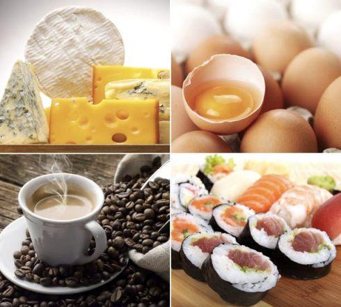 pregnancy-foods--z